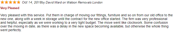 Watson Removals Rondon Review3